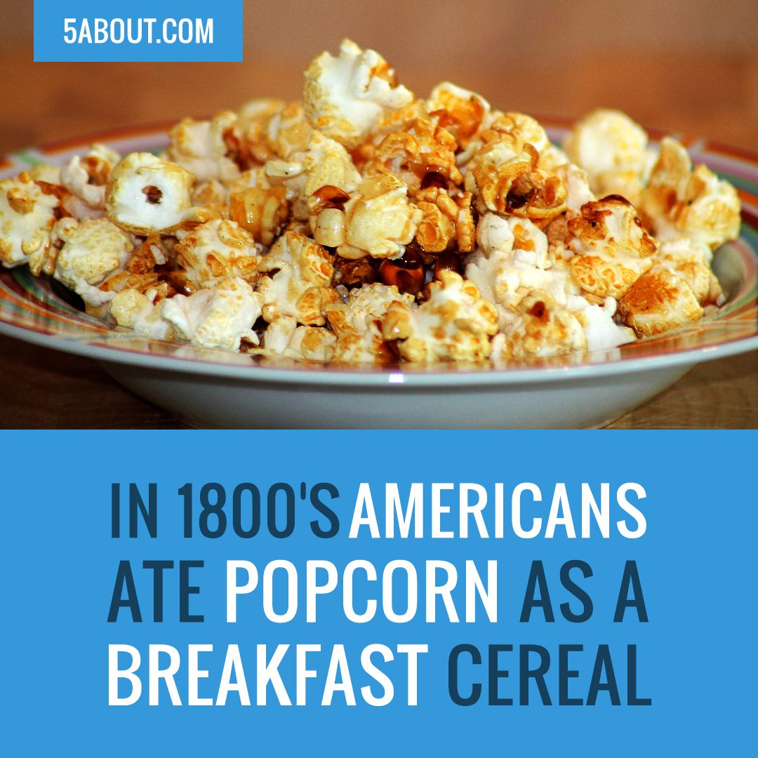 the breakfast in the end of the 1800s in america The war of 1812 concluded in 1815, and in the decades to come, the united states developed a vast transportation system, a national bank, and interstate trade the economy blossomed, and.