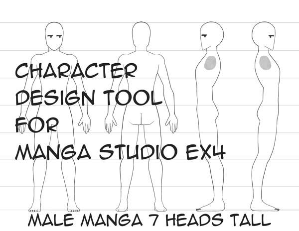 character design sheet template google search writing create a