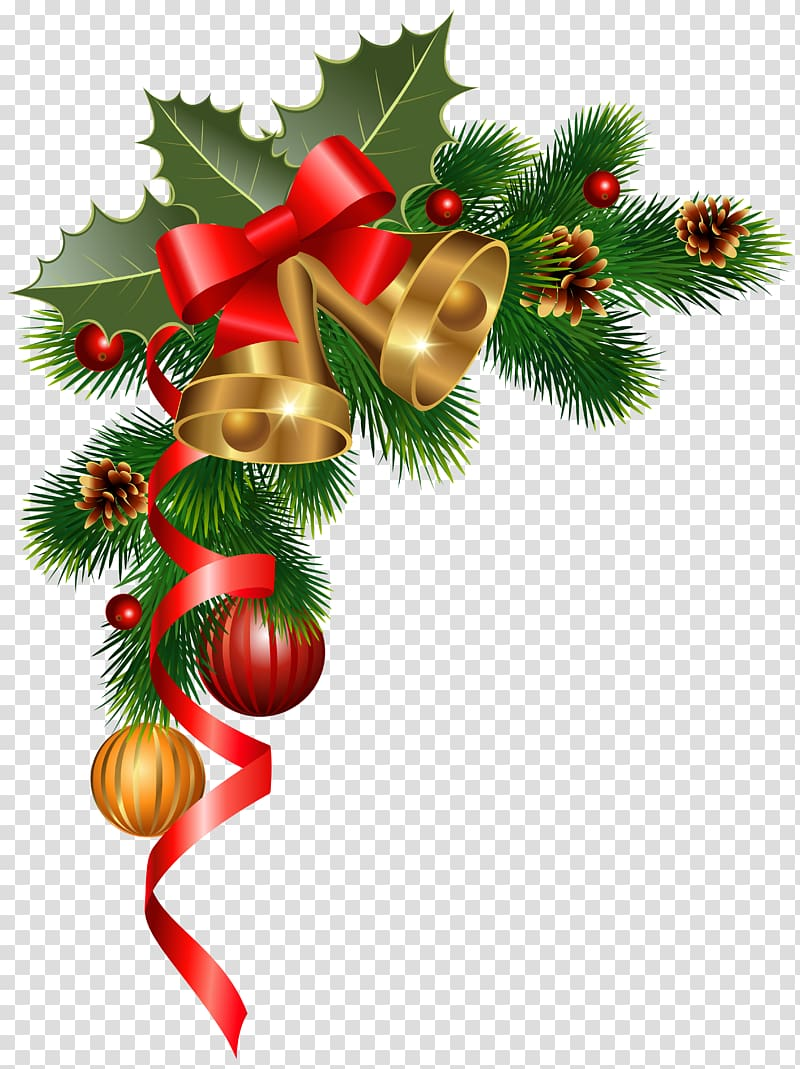 Christmas Decoration Christmas Ornament Christmas Tree Christmas Corner Decora In 2020 Christmas Ornaments Christmas Decorations Christmas Ornaments Gifts