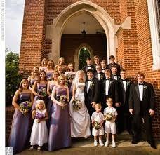 10 groomsmen - Google Search