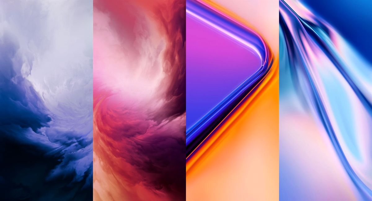 4k Wallpaper For Android Tv Gallery Di 2020