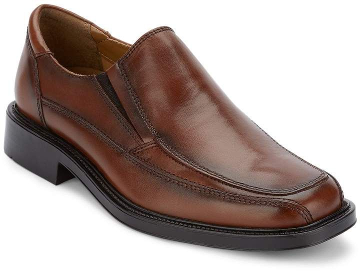 Slip on dress shoes, Mens slip on shoes