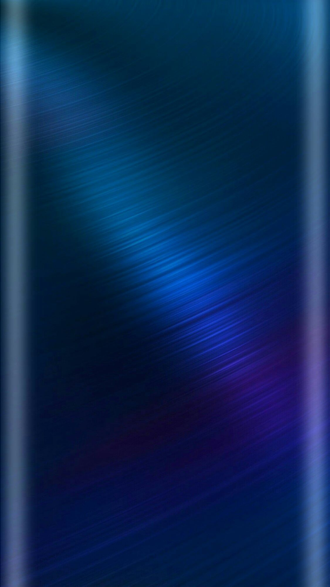 Cell Phone Wallpapers Wallpaper Backgrounds Samsung Galaxy S8 Patterns Blue Texture Background