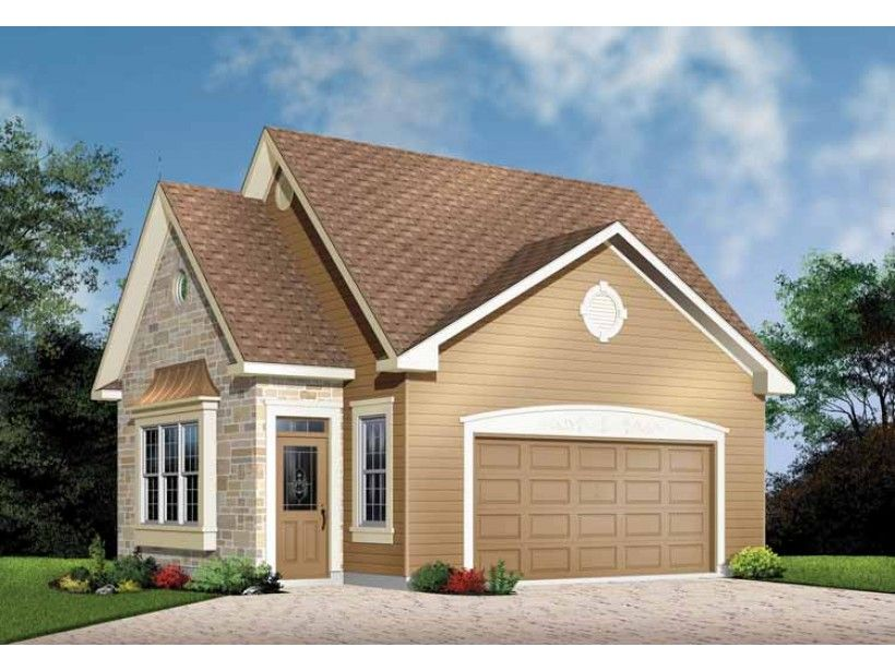 18 Best Detached Garage Plans Ideas Remodel and Photos – Two Story Garage Plans Free