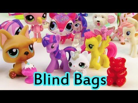 lps mystery surprise blind bags toys my little pony mlp fan mail 32 cookieswirlc youtube my. Black Bedroom Furniture Sets. Home Design Ideas