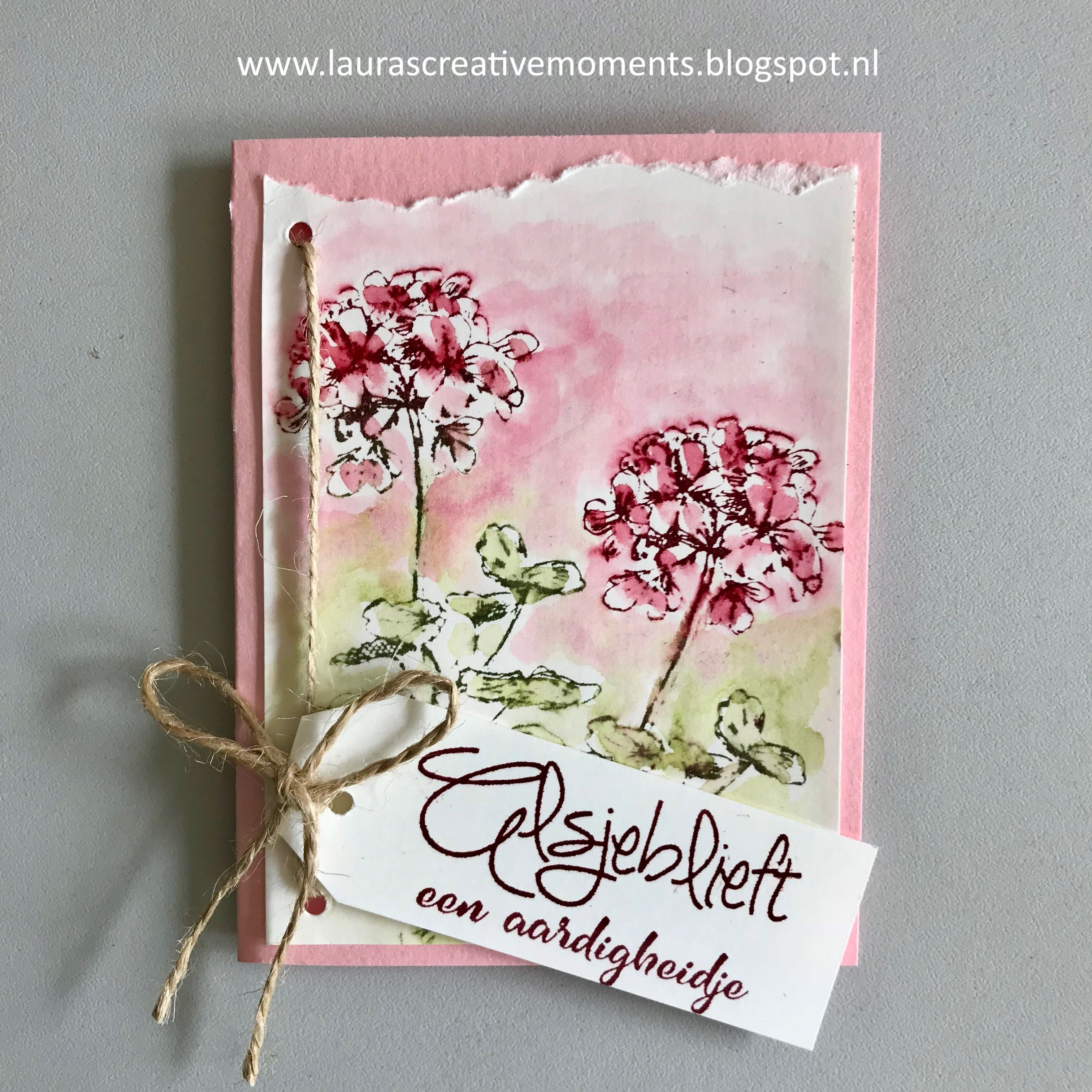Photo of STAMPING & COLORING WORKSHOP