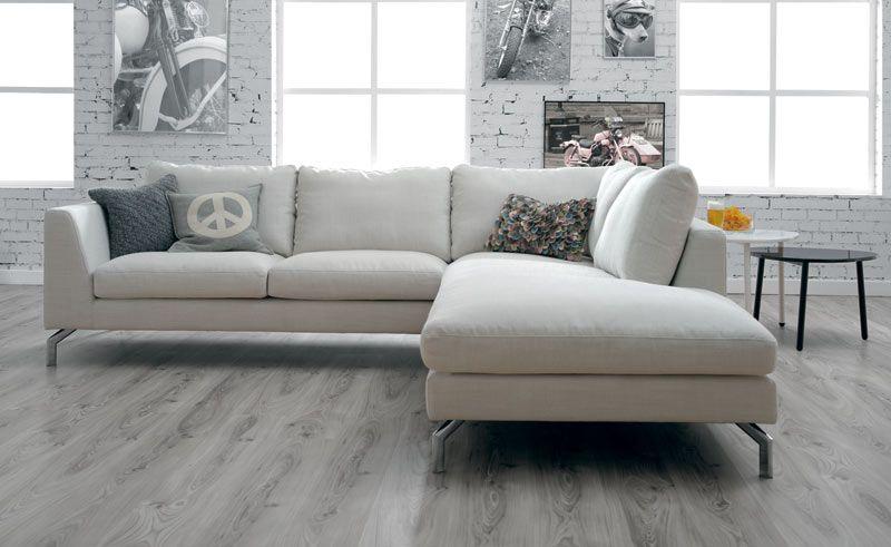 ohio sofa bohus furniture pinterest sofa living room and rh pinterest com