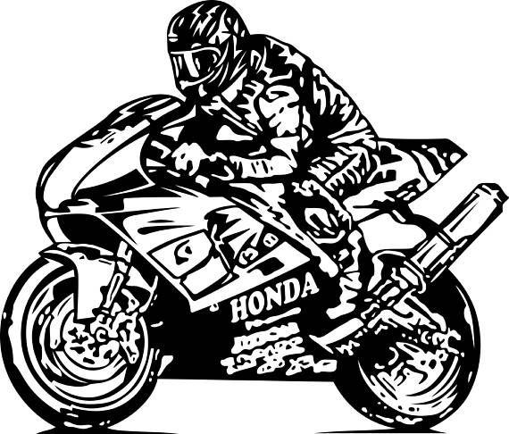 Honda Cbr Wallpaper