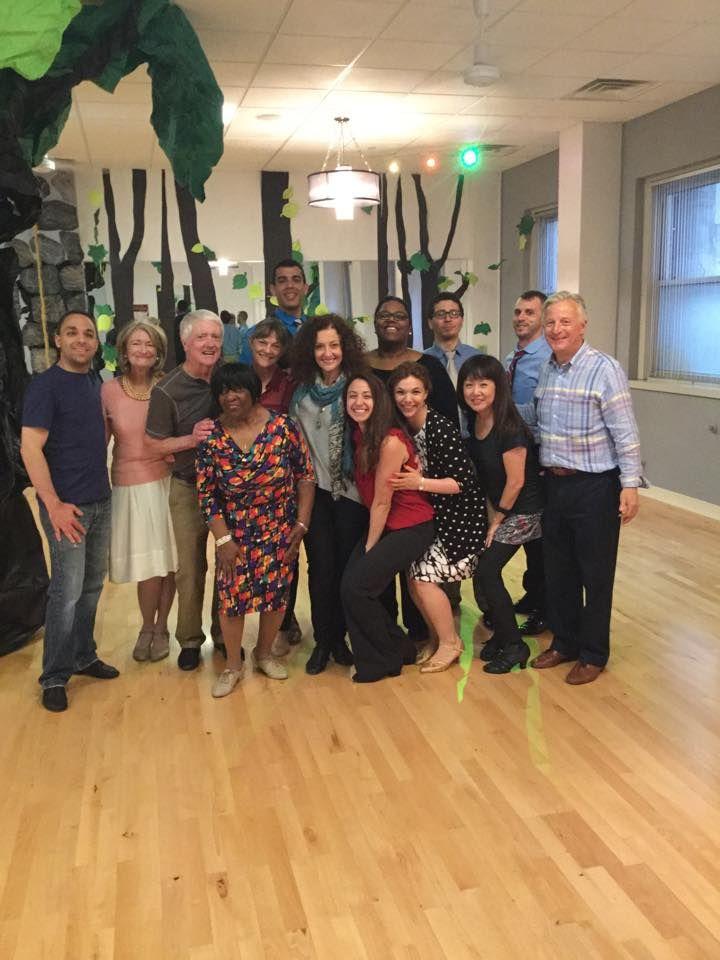 Amdsboston Dance Class In Boston With Master Coach Patty Contenta Ballroom Dance Lessons Dance Lessons Ballroom Dance