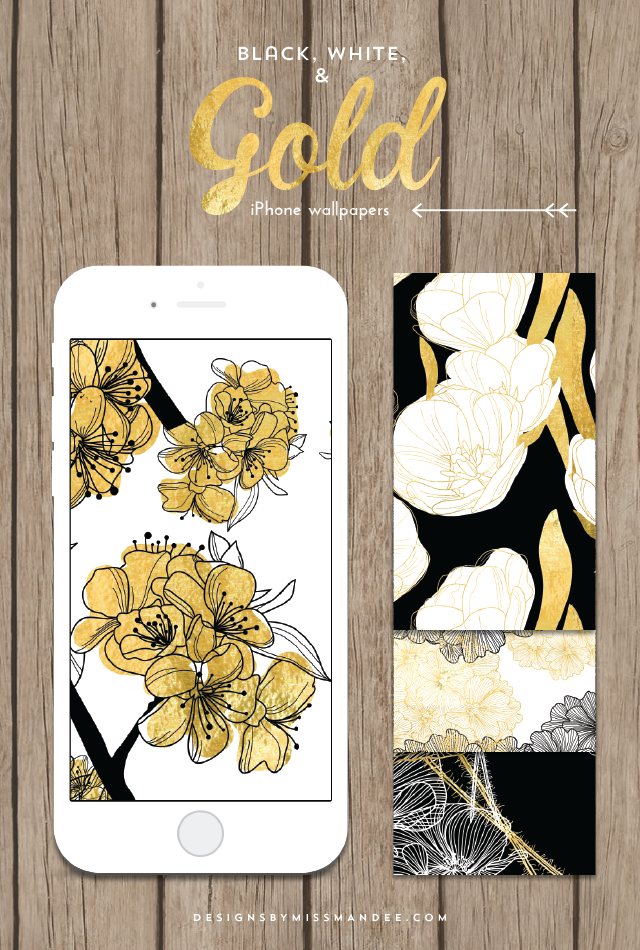 Free iPhone Wallpapers Designs By Miss