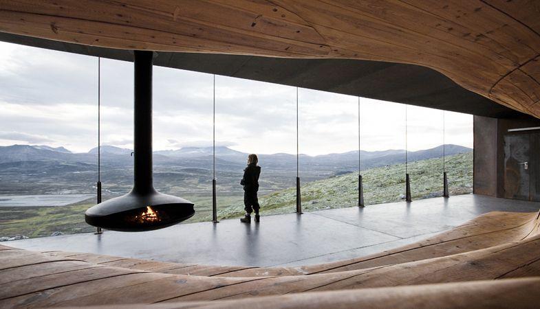 tverrfjellhytta-norwegian-wild-reindeer-centre-pavilion-by-snohetta_platform