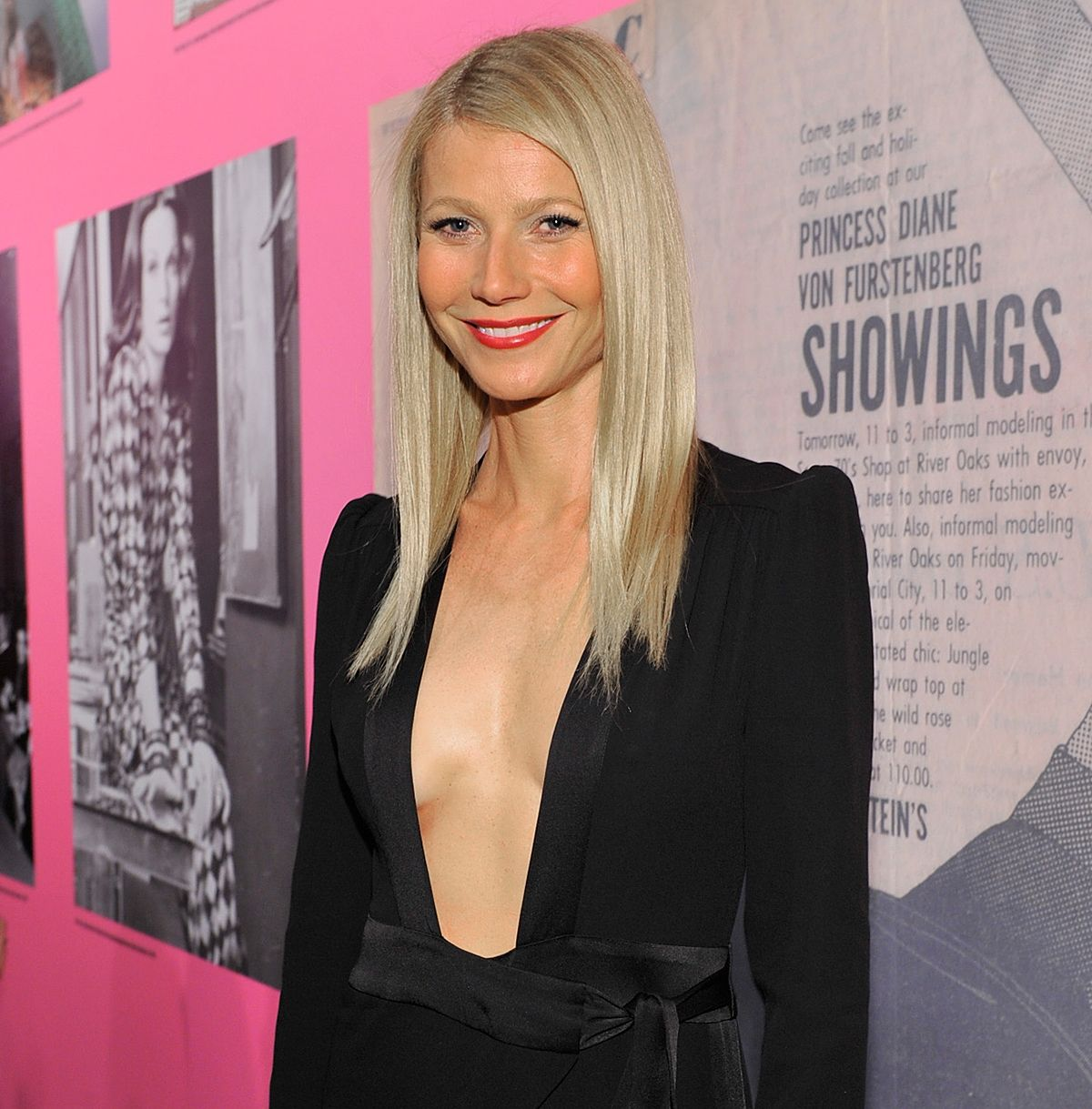 Cleavage Gwyneth Paltrow naked (86 foto and video), Ass, Hot, Selfie, braless 2020