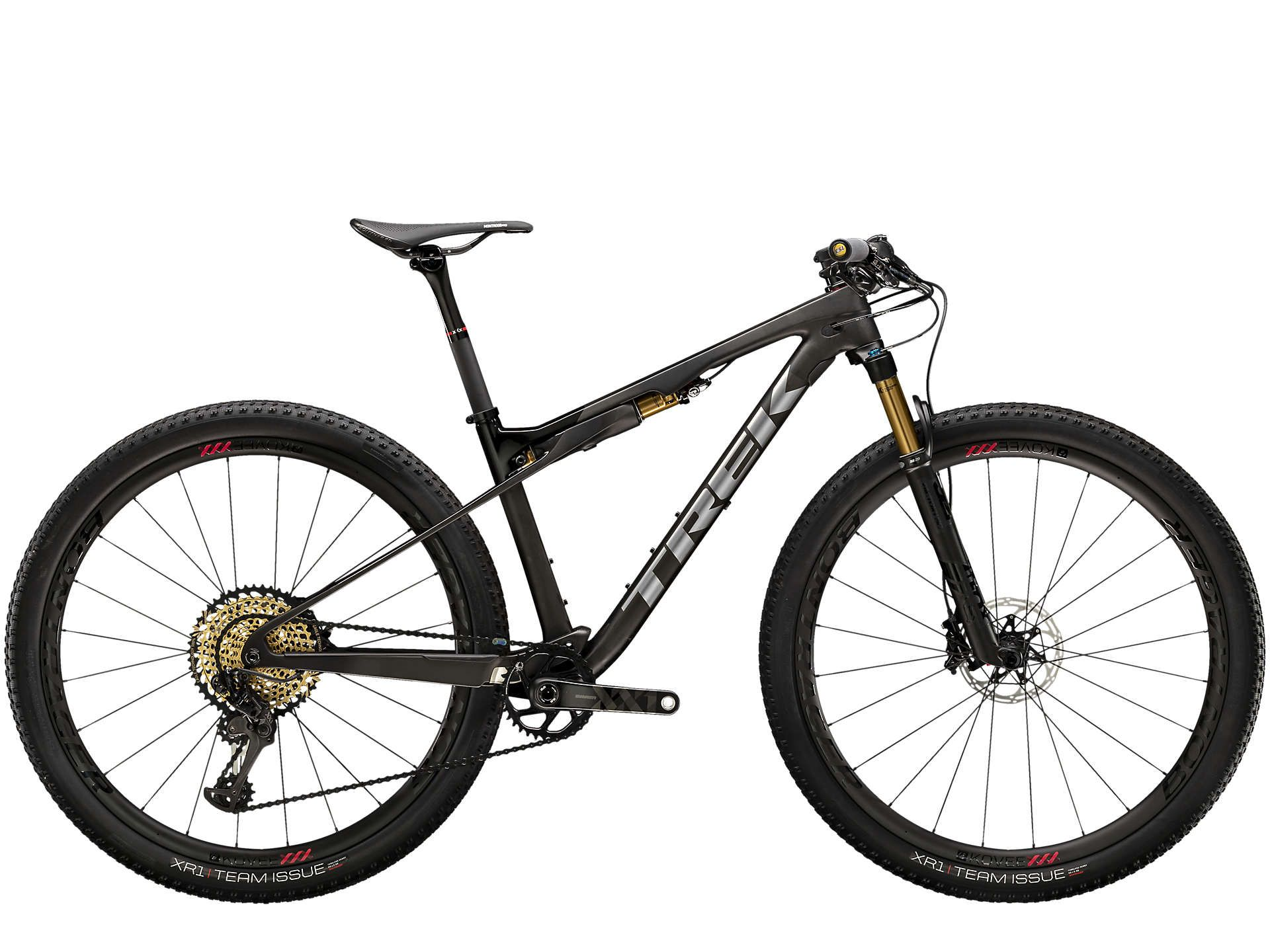 Supercaliber 9 9 Trek Bikes Za Trek Bikes Bicycle Mountain
