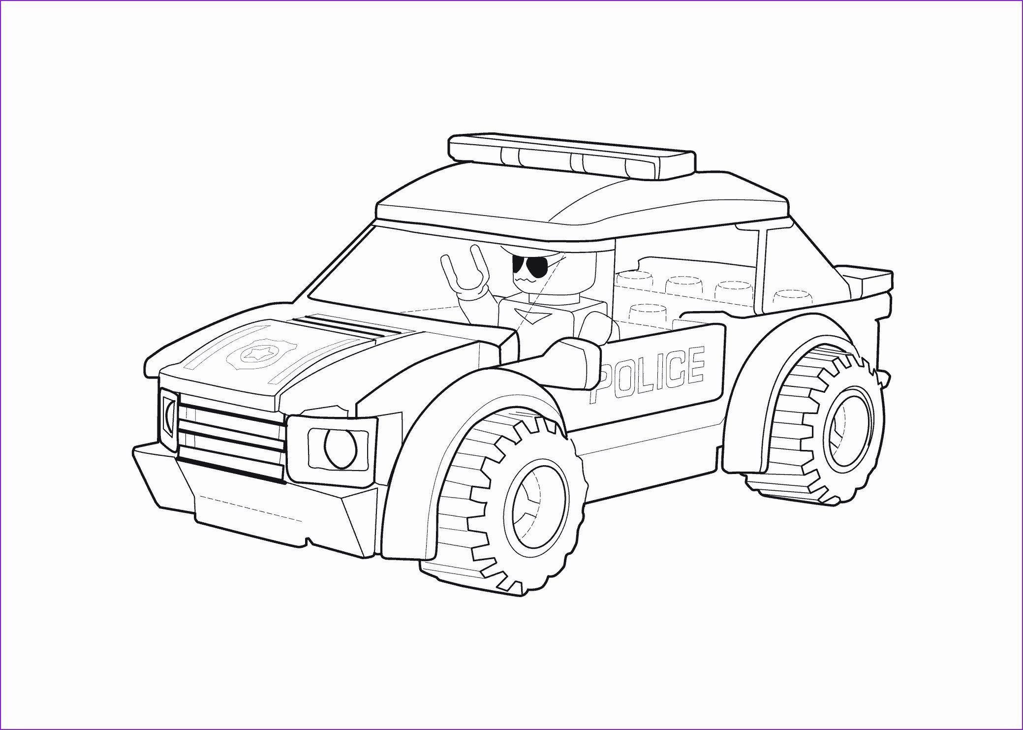 Lego Superheroes Coloring Pages Inspirational Lego Marvel Ausmalbilder Inspiration Marvel Super Heroes In 2020 Batman Coloring Pages Lego Coloring Lego Coloring Pages