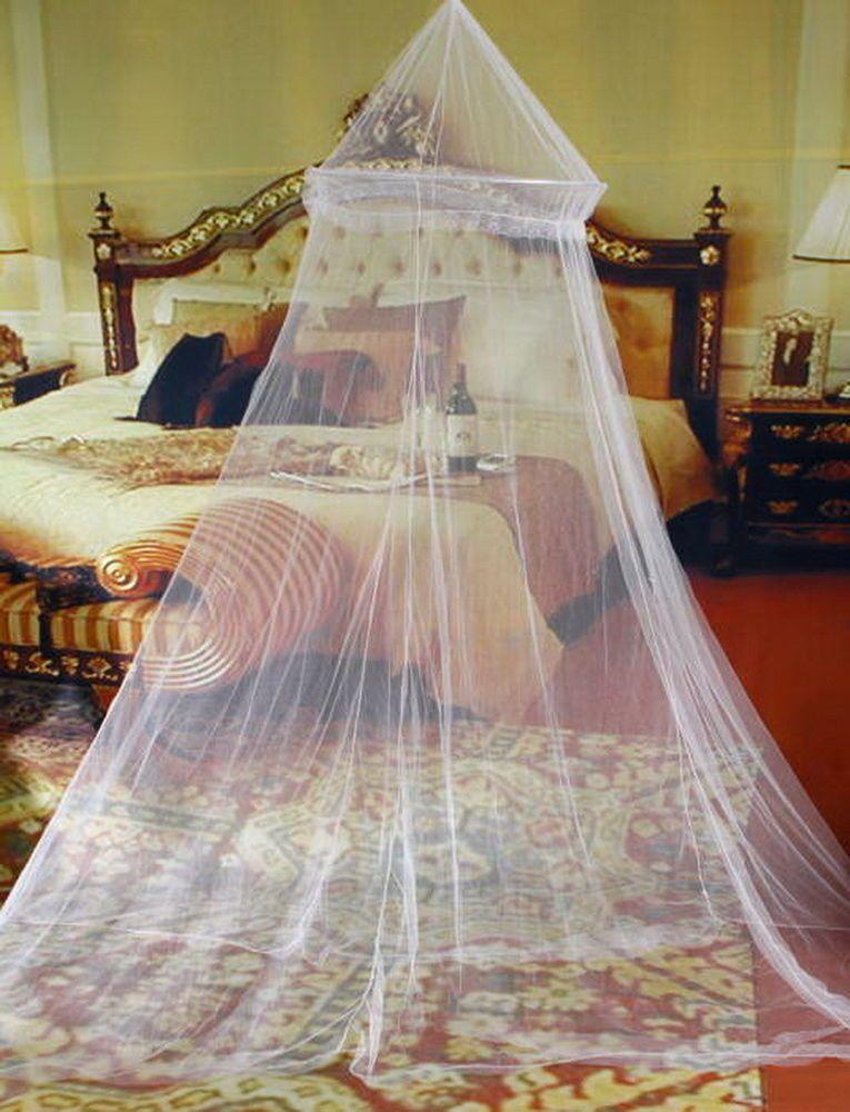 die besten 25 moskitonetz reise ideen auf pinterest diy lagerbett h ngematte mit moskitonetz. Black Bedroom Furniture Sets. Home Design Ideas