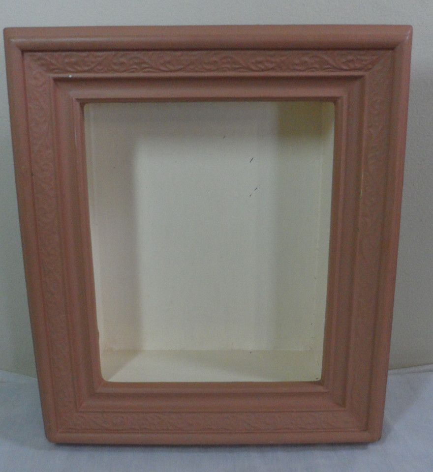 Best Shadow Box Ideas Pictures, Decor, and Remodel | Deep shadow box ...