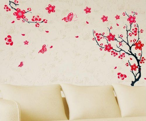 Price Error Check This Awesome Product By Going To The Link At The Image Note It Is Affiliate Link Wall Decor Stickers Wall Decor Decals Wall Stickers Home