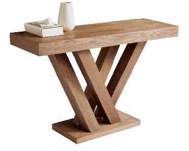 chair source inspiracje pinterest tables woods and consoles rh pinterest co uk