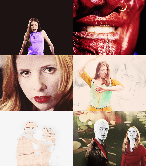 Once more, with feeling #btvs