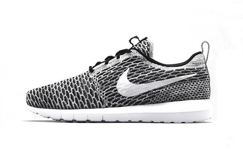 Nike Roshe 2015