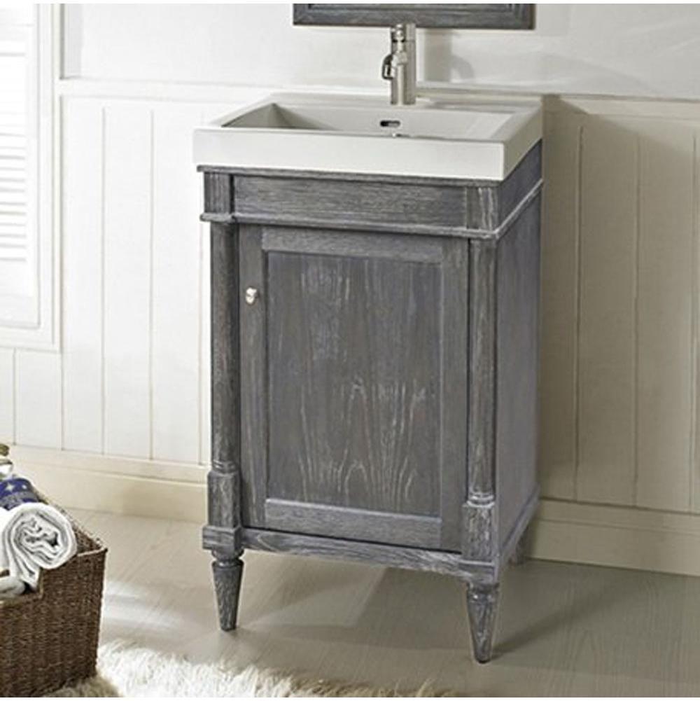central kitchen bath showroom fairmont designs 143 v21 21 rh pinterest com