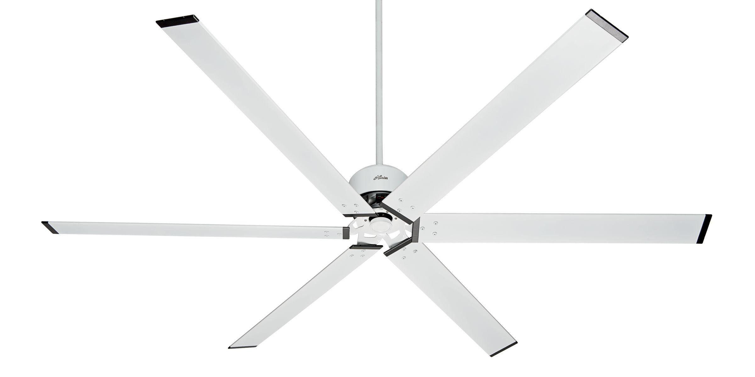 Design By Christophe Badarello For Menards Ceiling Fan Outdoor Ceiling Fans Quiet Ceiling Fans