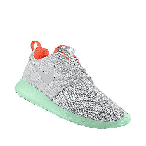 d864b4f4cf92 ... usa i designed this at nikeid yeezy roshe run must cop e6d16 22e94