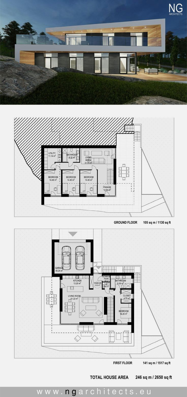 Home interior planning projects intend to make your seem like new would increase the charm and sale ability of house also rh pinterest