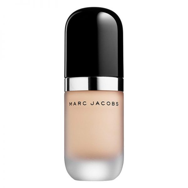 - Best for: All skin types, blemishes, large poresNumber of shades: 22Price point: Moderate