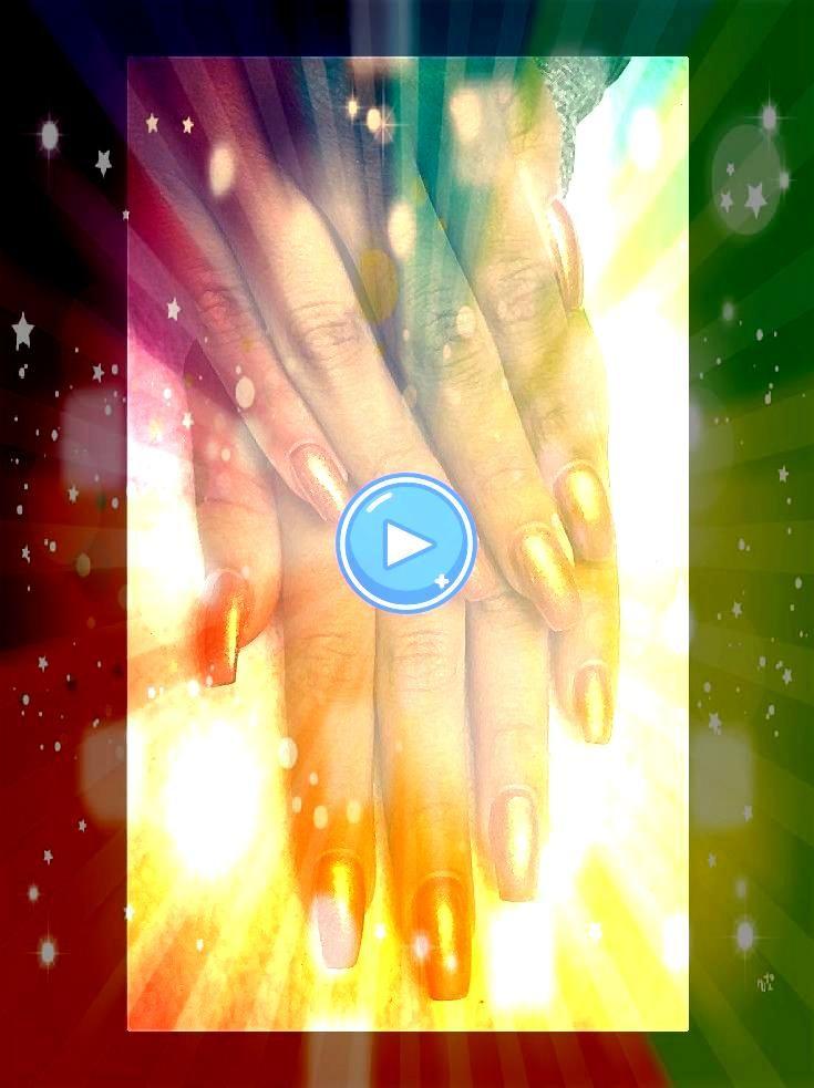 Behandlung eingewachsener Zehennägel  nails  3d nails  trix  color street  Behandlung eingewachsener Zehennägel  nails  3d nails  trix color street  Behandlung...