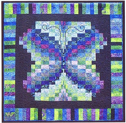 Quilt Patterns For Beginners Discover Free Quilt