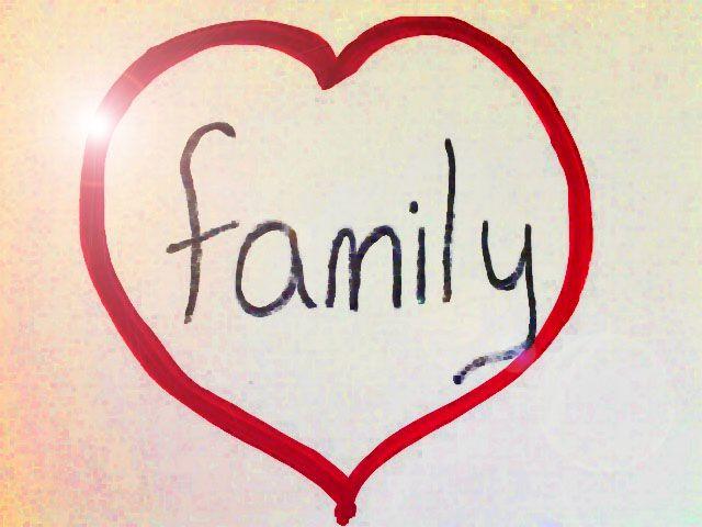 Step-Parents: Discipline and Disagreements