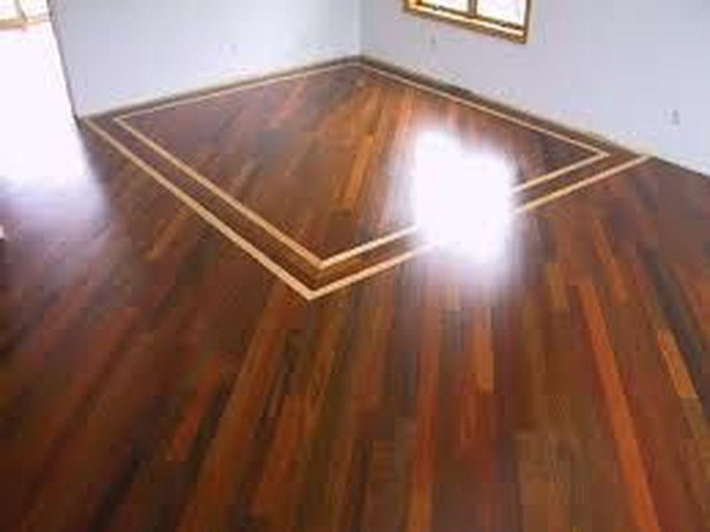 Cute Picturesque Hardwood Floor Designs And Ideas 36 In 2020 Walnut Wood Floors Wood Floors Wide Plank Cheap Hardwood Floors