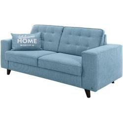 Photo of Retro Sofas