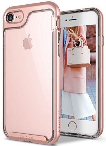 3995ce08274 iPhone 7 Case