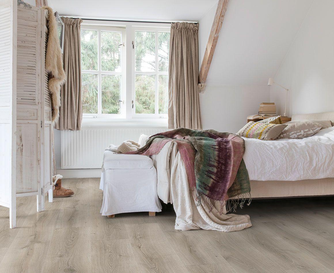 Laminaat slaapkamer licht, Vloeren slaapkamer laminaat, Vloer ...