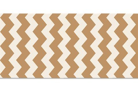 Kitchen Papers By Cake Chevron Paper Table Runner Kitchen Papers By Cake Http Www Dp B00d Chevron Table Runners Chevron Table Paper Table Runner