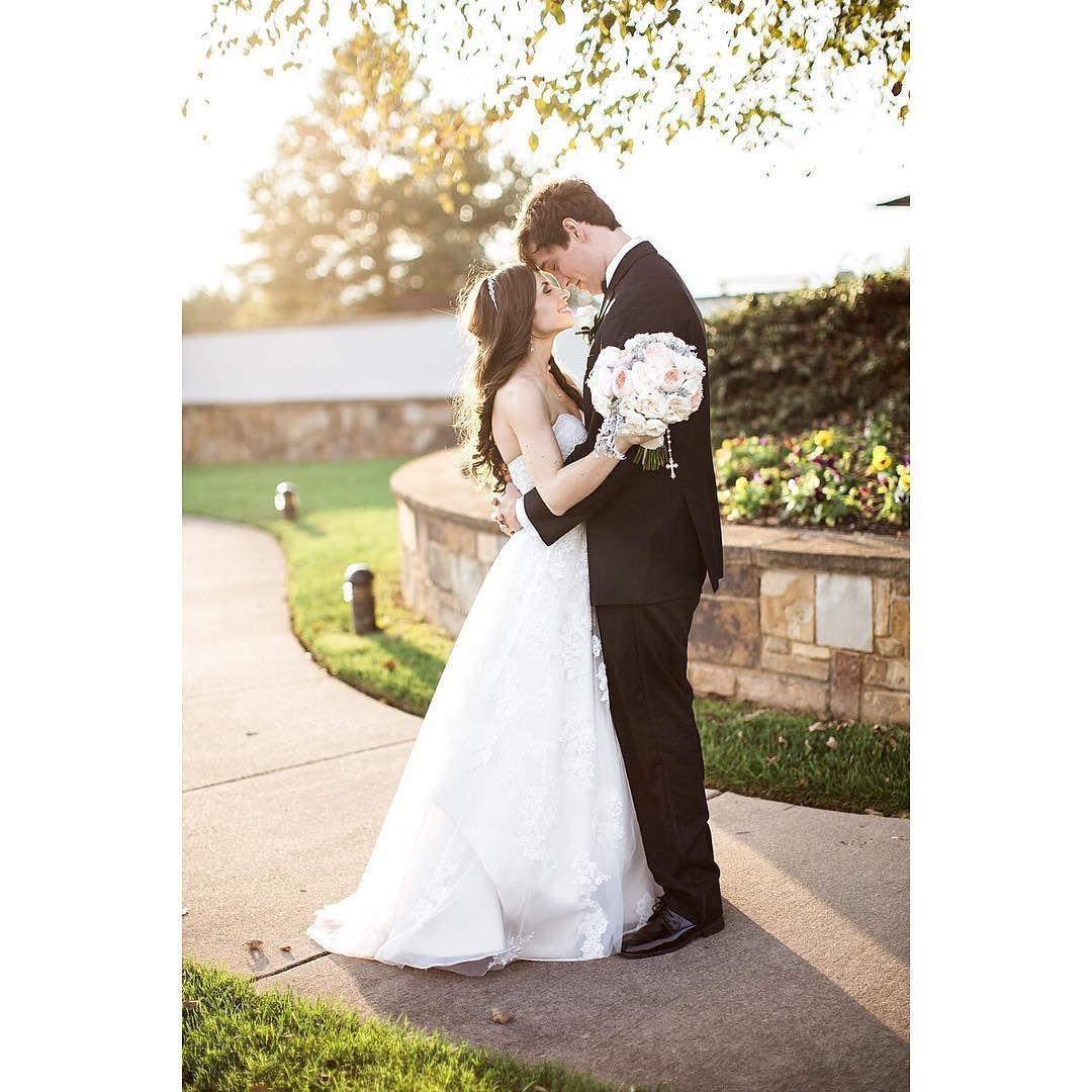 That golden light. #Alamango #Bridal #Textiles #Wedding #AlamangoBridal #AlamangoTextiles #Malta #LoveMalta #Bridesmaid #WeddingDress