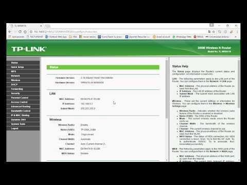 como actualizar firmware plc tp link