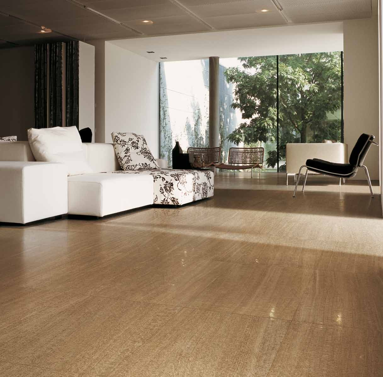 Provenza q stone walnut polished 30x60 cm 63396p porcelain kitchens dailygadgetfo Image collections