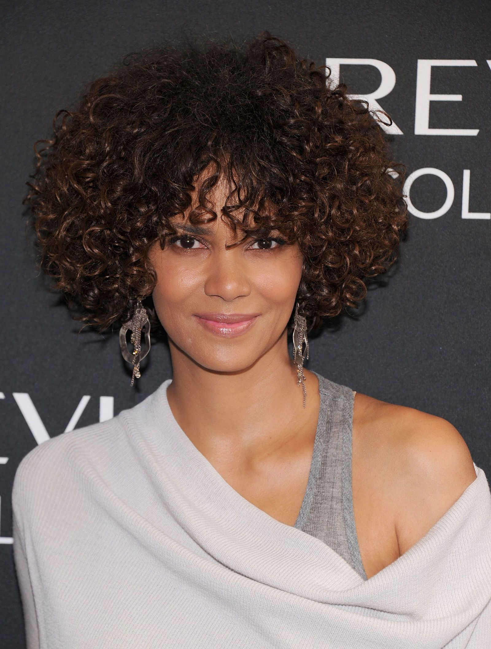 The  Best Hairstyles for Curly Hair  Hairstyles curly hair