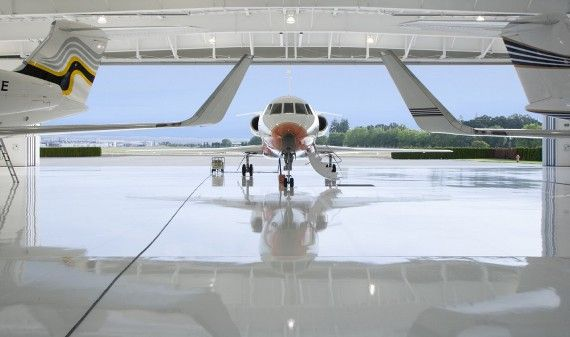 $499 Private Jet. Book Now! www.flightpooling.com  #travel #lifestyle