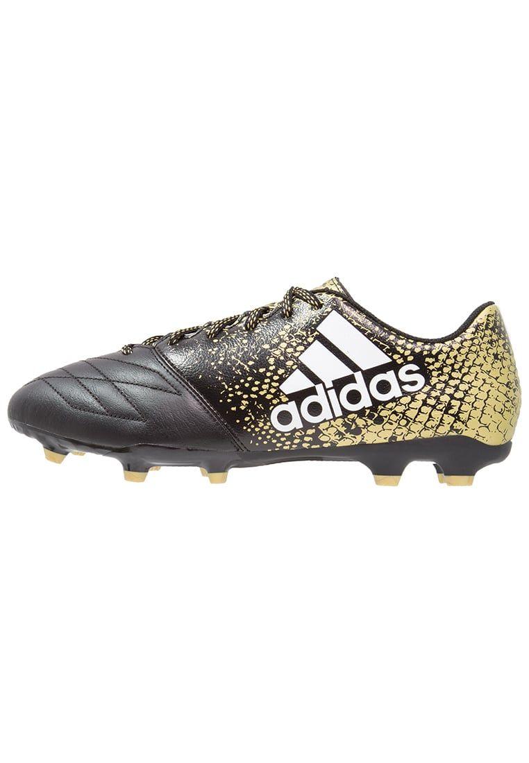 5d94451ebdaab ¡Consigue este tipo de zapatillas fútbol de Adidas Performance ahora! Haz  clic para ver