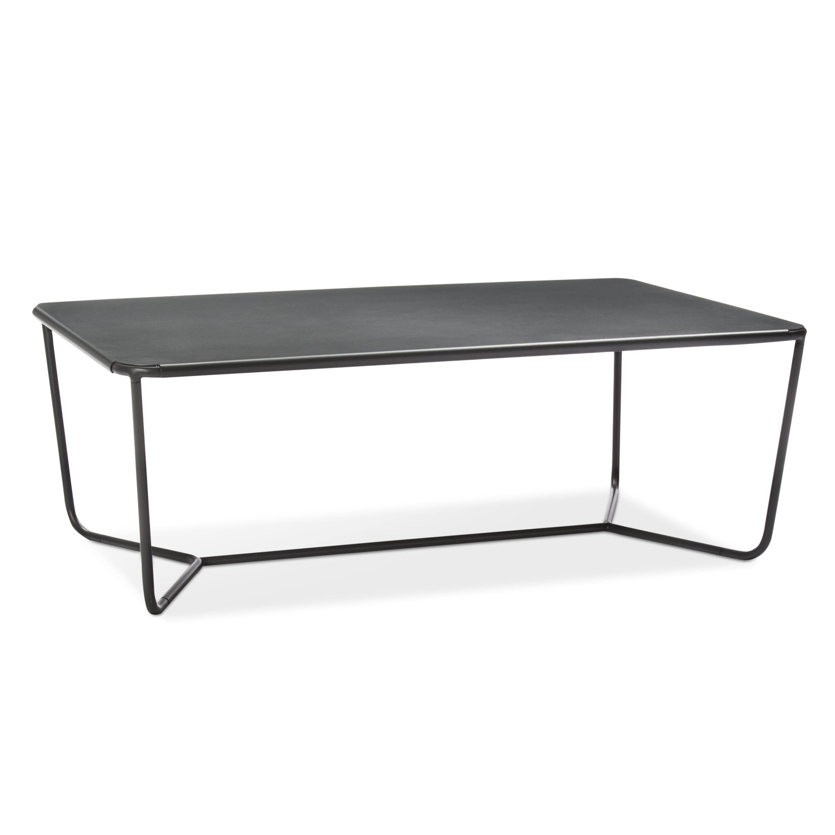Here S Everything From The Target Modern By Dwell Collection Coffee Table Furniture Outdoor Coffee Tables Coffee Table Grey [ 2716 x 2716 Pixel ]