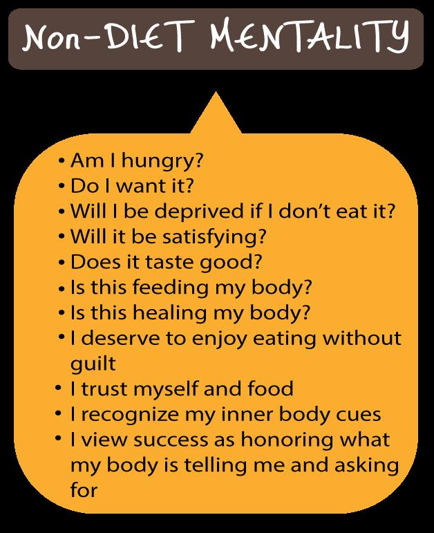 Weight loss tips in urdu dr khurram