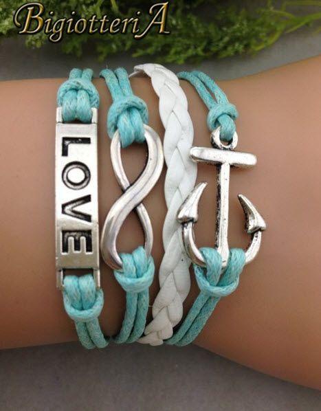love-bracelet