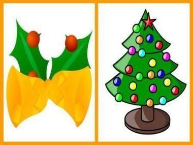 TICs en FLE: Noël : quelques activités | FLE enfants | Scoop.it