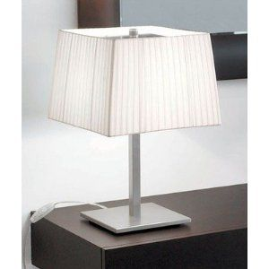 Martina table lamp size small by modiss 39520 600441 size martina table lamp size small by modiss 39520 600441 size small features keyboard keysfo Gallery