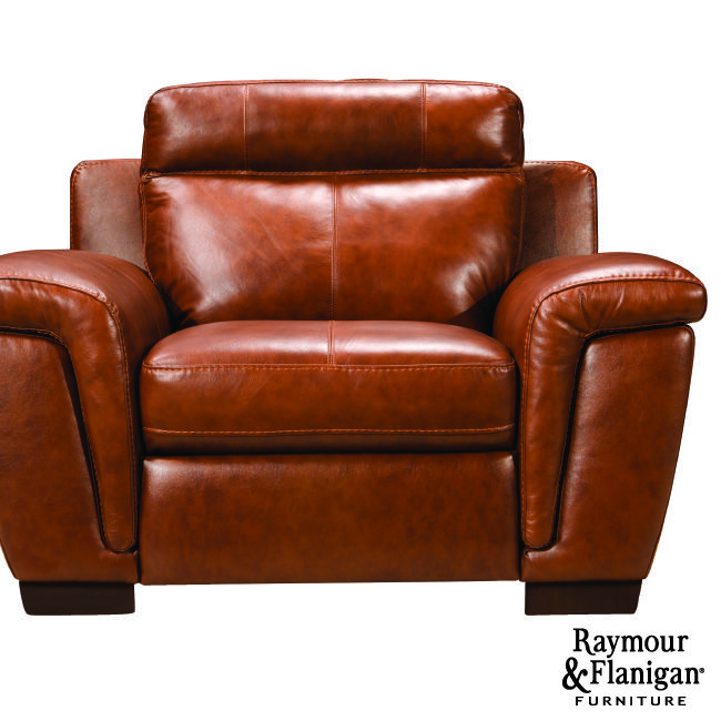 Silas Power Reclining Chair And A Half It Doesn T Get