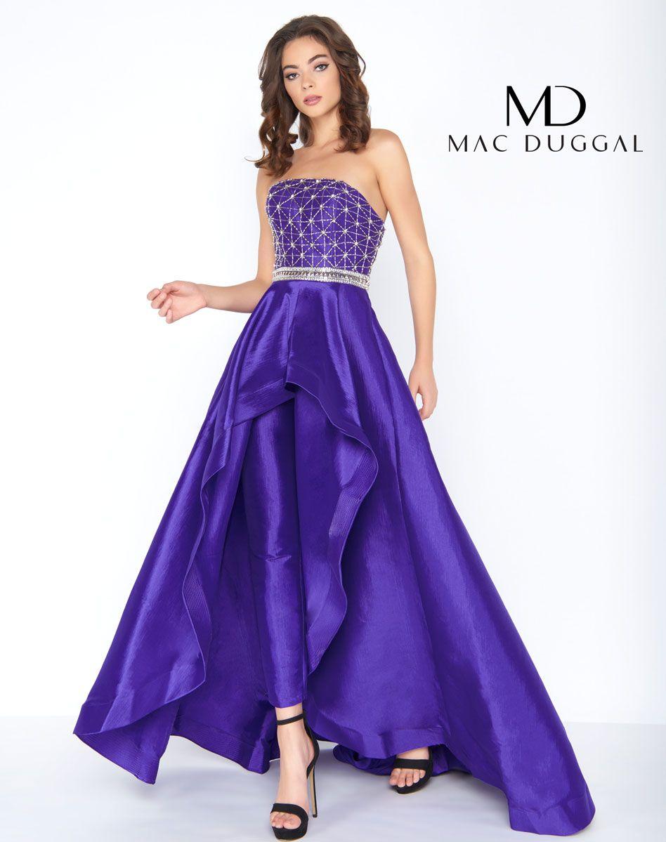 Magnífico Vestidos De Novia De Carolina Del Norte Wilmington Ideas ...